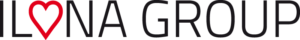 Ilona_Group_Logo