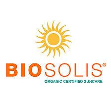 Biosolis logo