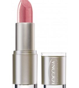 Logona Huulipuna 08 Moonlight Rose