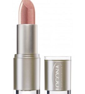 Logona Huulipuna 09 Light Copper