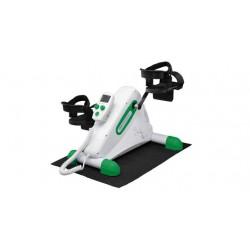 Restoraattoriharjoitukset lisäävät liikkuvuutta ja verenkiertoa sekä parantaa lihasvoimaa