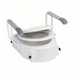 wc-istuinkoroke